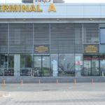 Aeroportul-Timișoara09