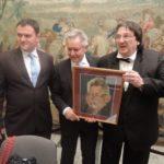 Caricaturistul-Ştefan-Popa-Popa's-premiat-în-Lituania-2