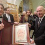 Caricaturistul-Ştefan-Popa-Popa's-premiat-în-Lituania-3