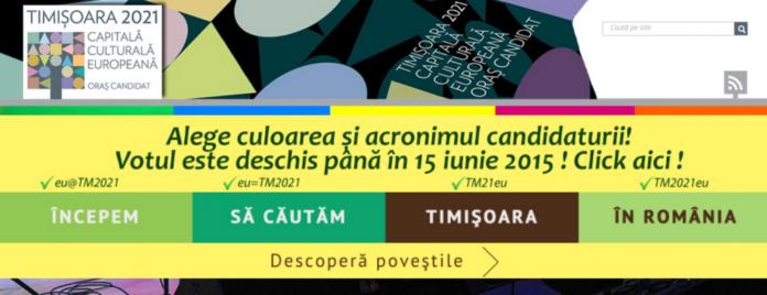 Culoarea-si-acronimul-candidaturii-Timisoarei-la-titlul-de-capitala-europeana-a-culturii
