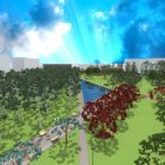 Cum-ar-trebui-să-arate-MEGA-PARCUL-din-Calea-Lipovei-și-de-ce-nu-se-aplică-întregul-proiect-al-unui-student-11