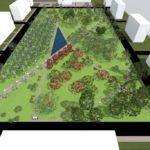 Cum-ar-trebui-să-arate-MEGA-PARCUL-din-Calea-Lipovei-și-de-ce-nu-se-aplică-întregul-proiect-al-unui-student-12