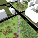 Cum-ar-trebui-să-arate-MEGA-PARCUL-din-Calea-Lipovei-și-de-ce-nu-se-aplică-întregul-proiect-al-unui-student-14