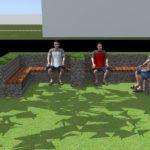 Cum-ar-trebui-să-arate-MEGA-PARCUL-din-Calea-Lipovei-și-de-ce-nu-se-aplică-întregul-proiect-al-unui-student-4