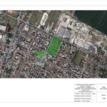 Cum-ar-trebui-să-arate-MEGA-PARCUL-din-Calea-Lipovei-și-de-ce-nu-se-aplică-întregul-proiect-al-unui-student-harta