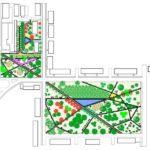Cum-ar-trebui-să-arate-MEGA-PARCUL-din-Calea-Lipovei-și-de-ce-nu-se-aplică-întregul-proiect-al-unui-student-plan-general-de-amenajare