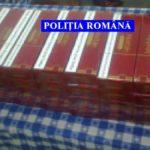 Depistat-în-TRAFIC-cu-470-de-pachete-cu-țigări-de-contrabandă3