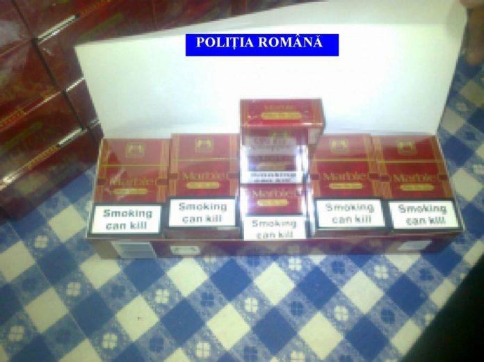 Depistat-în-TRAFIC-cu-470-de-pachete-cu-țigări-de-contrabandă4