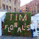 """Festivalul-florilor-""""Timfloralis""""-a-ajuns-la-ultima-zi4"""