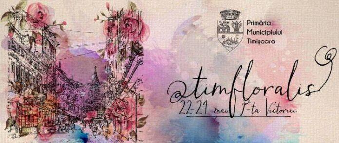 Festivalul-florilor-Timisoara-Timfloralis