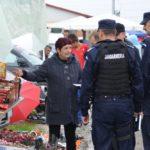 Jandarmii-Grupării-Mobile-din-Timișoara-CAPTURĂ-de-zeci-de-kilograme-de-cafea-și-parfumuri-contrafăcute1