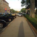 Nesimțiții-traficului-din-Timișoara2