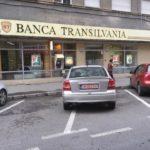 Nesimțiții-traficului-din-Timișoara3