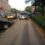 Nesimțiții-traficului-din-Timișoara4