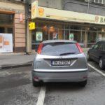 Nesimțiții-traficului-din-Timișoara5