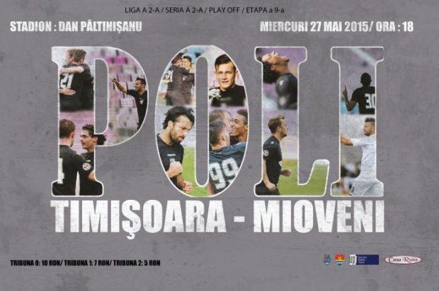 Poli-CS-Mioveni-bilete