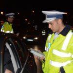 Prevenirea-accidentelor-rutiere-in-judetul-Timis12