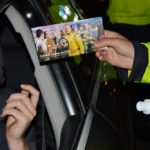 Prevenirea-accidentelor-rutiere-in-judetul-Timis13