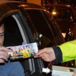 Prevenirea-accidentelor-rutiere-in-judetul-Timis20