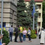 Protestul-anti-Ponta-de-la-Timișoara01