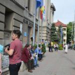 Protestul-anti-Ponta-de-la-Timișoara02