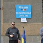 Protestul-anti-Ponta-de-la-Timișoara03