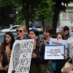 Protestul-anti-Ponta-de-la-Timișoara04