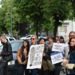 Protestul-anti-Ponta-de-la-Timișoara05
