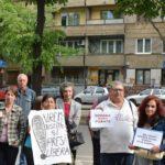 Protestul-anti-Ponta-de-la-Timișoara06