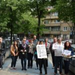 Protestul-anti-Ponta-de-la-Timișoara07