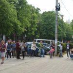Protestul-anti-Ponta-de-la-Timișoara08