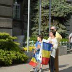 Protestul-anti-Ponta-de-la-Timișoara10