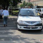 "Taximetria-""boală""-grea-la-Timișoara1"