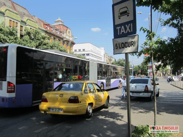"Taximetria-""boală""-grea-la-Timișoara3"