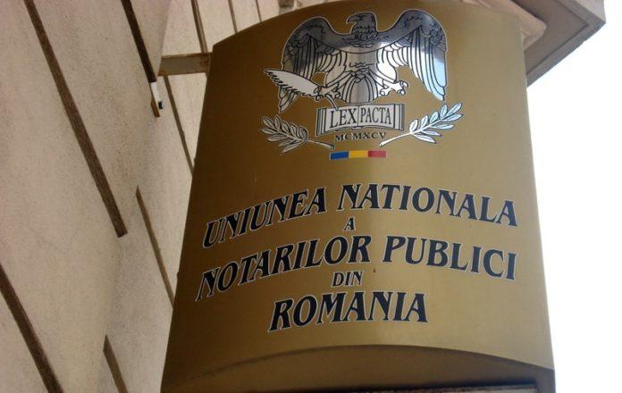 Uniunea-nationala-a-notarilor-publici