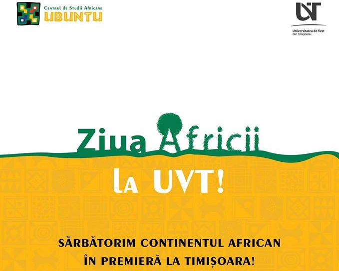 Ziua-Africii-la-UVT1