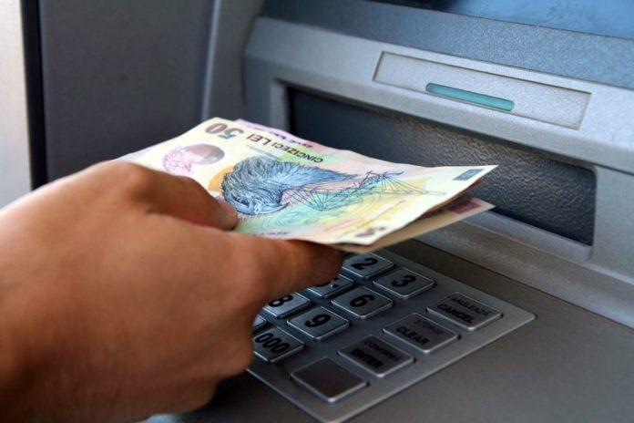 bani-la-bancomat-ATM