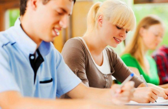 examen-elevi-studenti