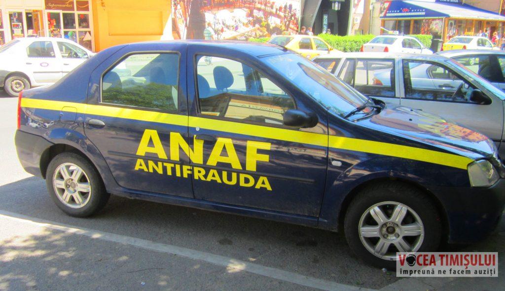 masina-ANAF