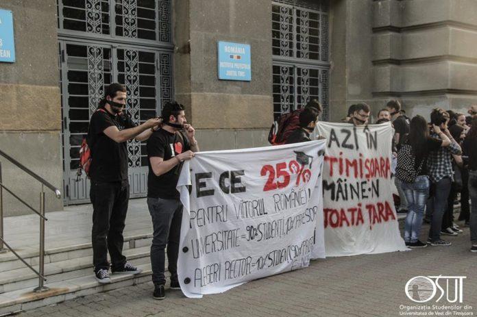 protest-studenti-prefectura