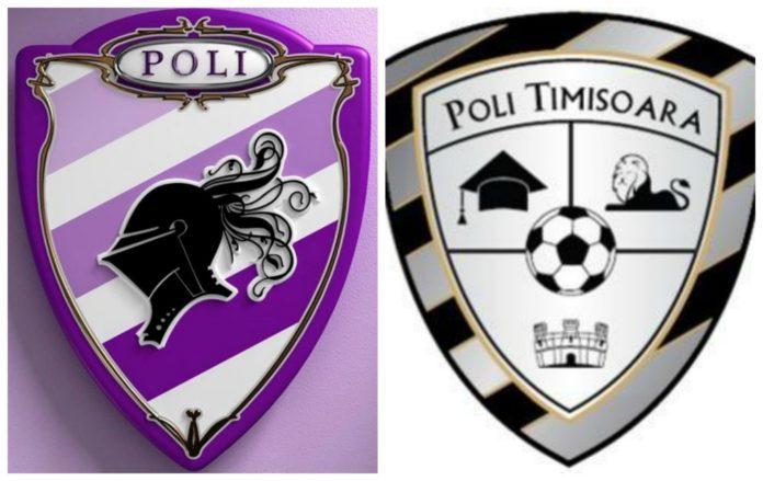 simboluri-Poli-Timisoara