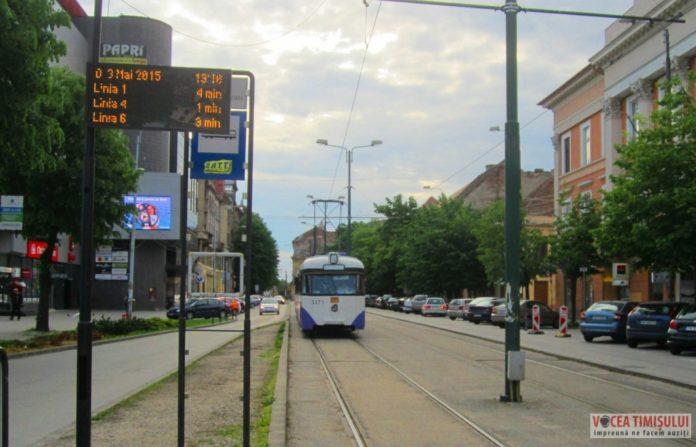 tramvai-4-Bega-RATT