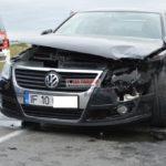 Ambulanţă-implicată-într-un-accident@03
