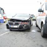 Ambulanţă-implicată-într-un-accident@04