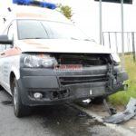 Ambulanţă-implicată-într-un-accident@05