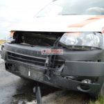 Ambulanţă-implicată-într-un-accident@07