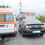 Ambulanţă-implicată-într-un-accident@08