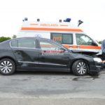 Ambulanţă-implicată-într-un-accident@09