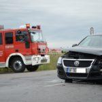 Ambulanţă-implicată-într-un-accident@13