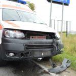 Ambulanţă-implicată-într-un-accident@14